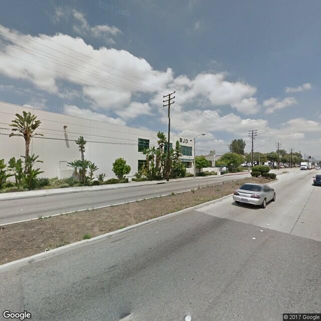 5100 S. Eastern Avenue