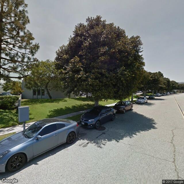 23740 Hawthorne Blvd