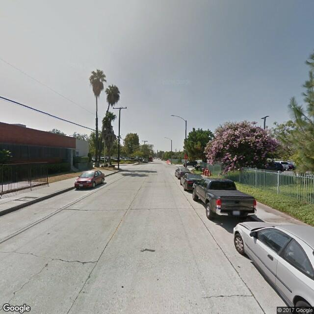 12449 Putnam Street
