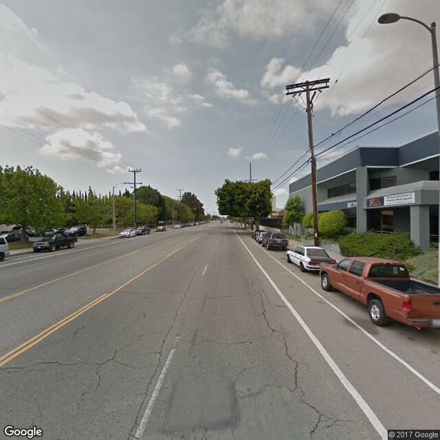 18150 S Figueroa St Gardena,CA