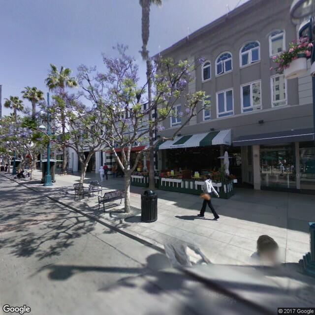 1351 - 1353 3rd Street Promenade
