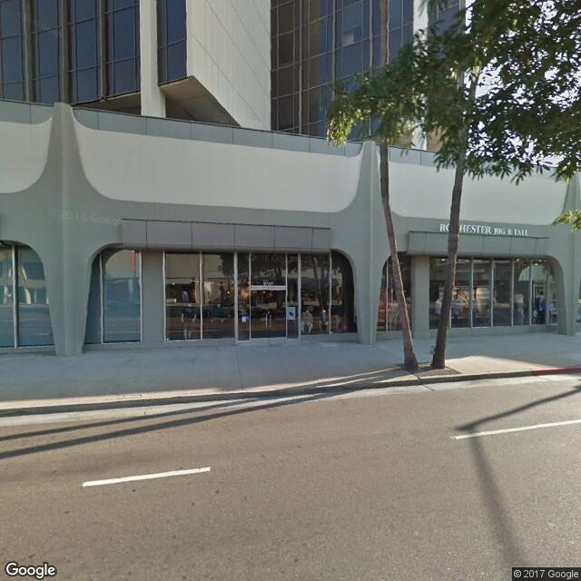 9777 Wilshire Blvd