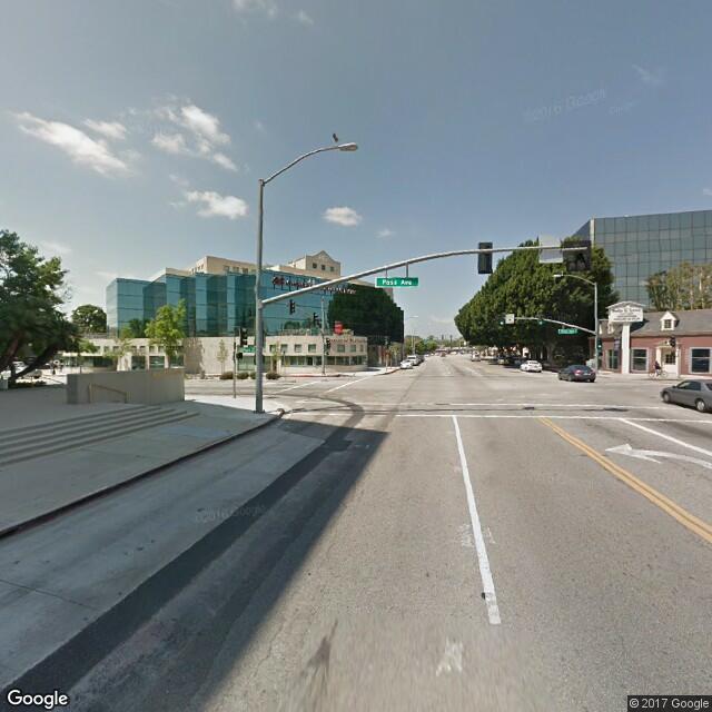 4100 W Alameda Ave