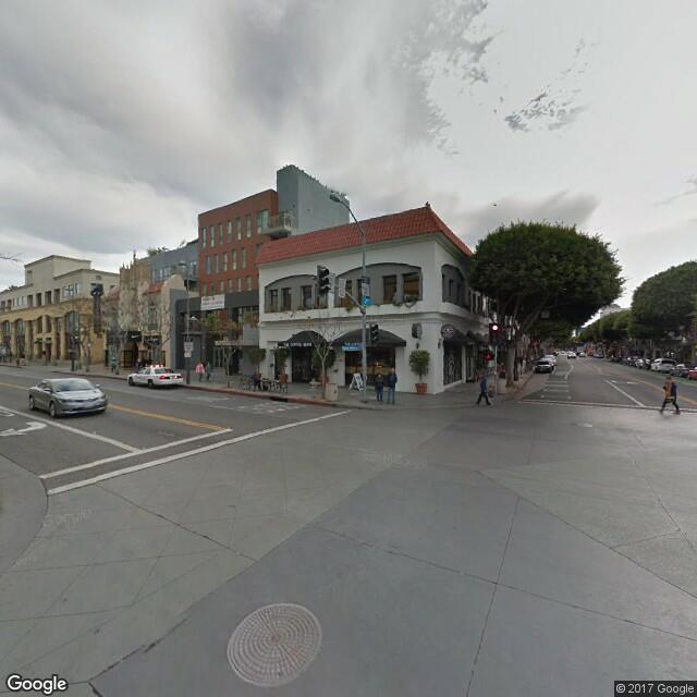 204 Santa Monica Blvd.