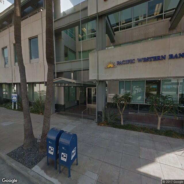 9320 Wilshire Blvd.