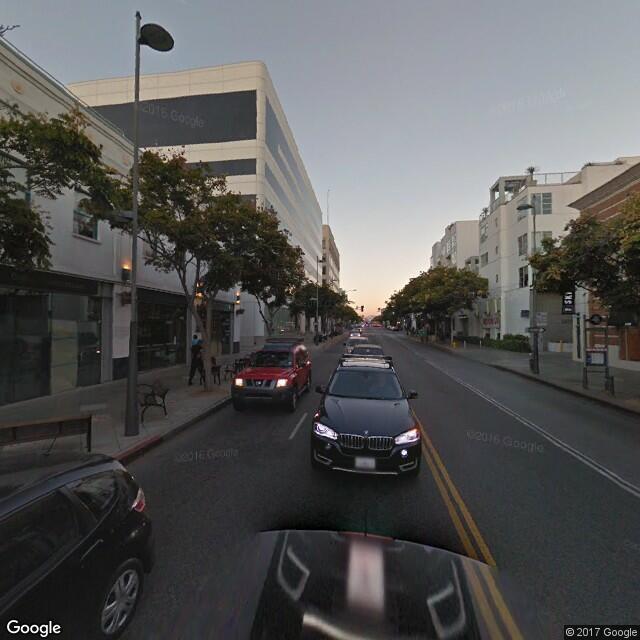 429 Santa Monica Blvd.