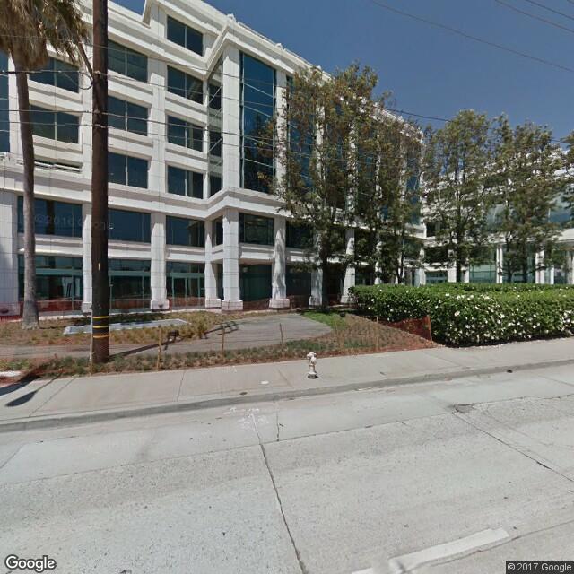 2425 Olympic Blvd