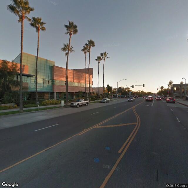 2043 Colorado Avenue