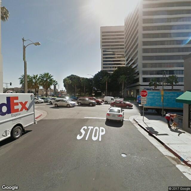11150 Santa Monica Blvd.
