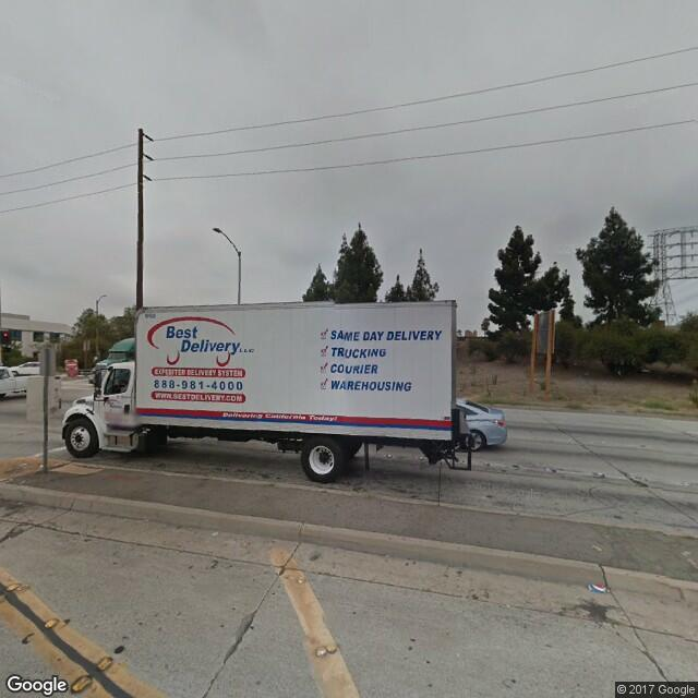 6119 E Washington Blvd