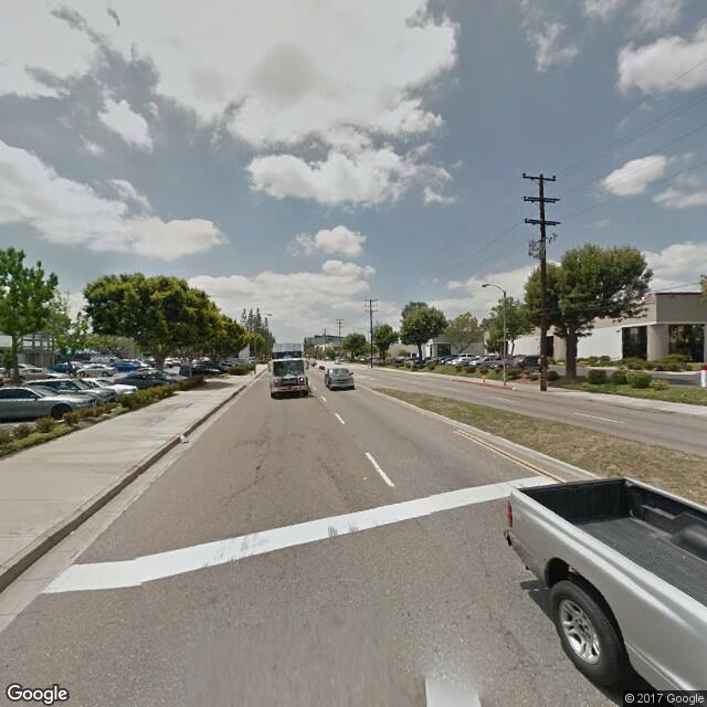 4820 S. Eastern Avenue