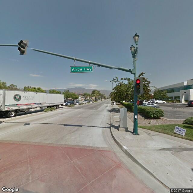 5200 Irwindale Ave