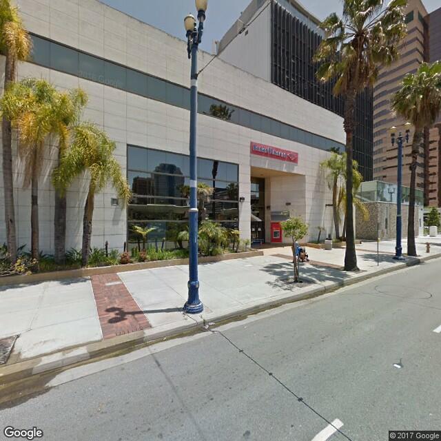 150 Long Beach Boulevard