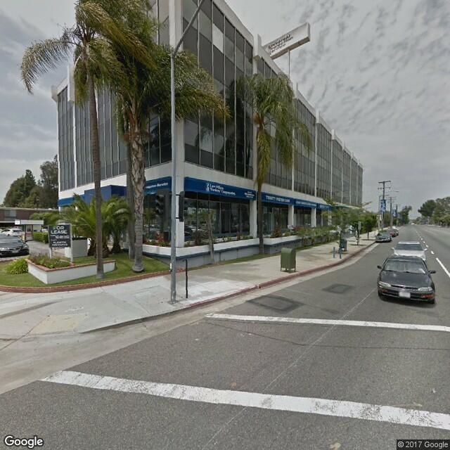 4201 Long Beach Blvd