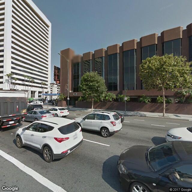 11075 Santa Monica Blvd