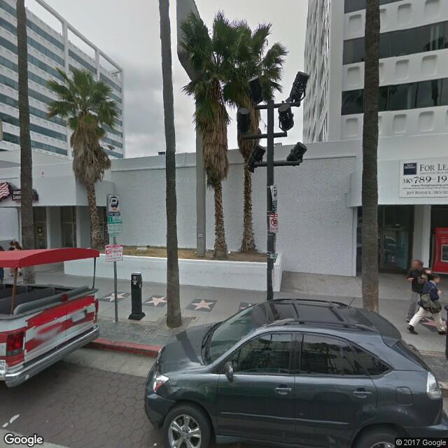 7080 Hollywood Blvd