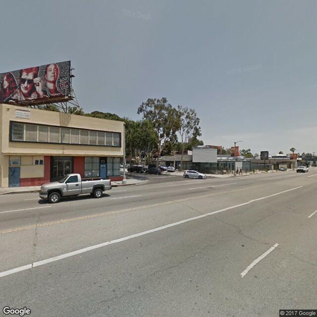 1088 S. La Brea Avenue